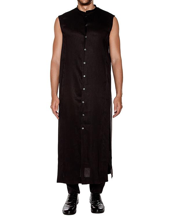 рубашка  артикул TU0403 марки TOM REBL купить за 20800 руб.
