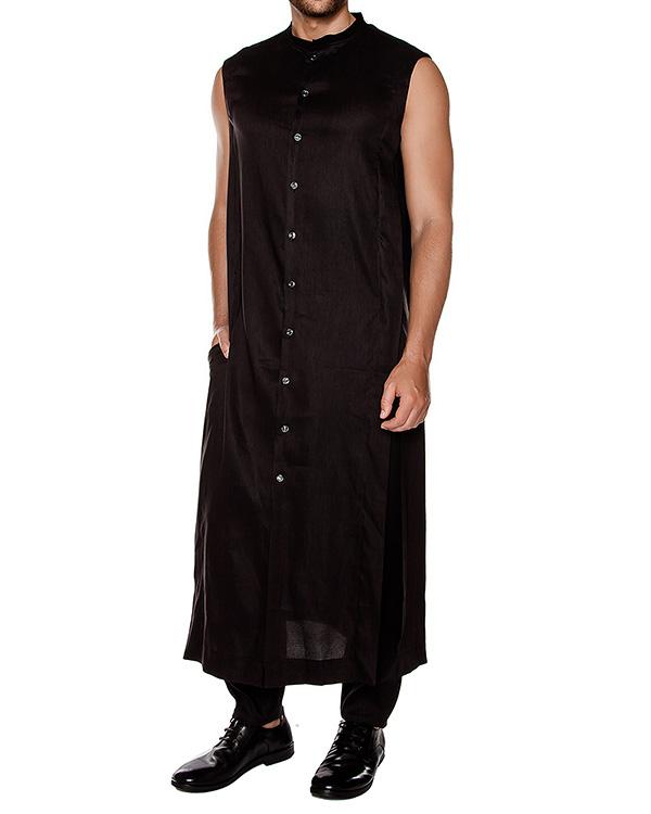 мужская рубашка TOM REBL, сезон: лето 2016. Купить за 20800 руб.   Фото $i
