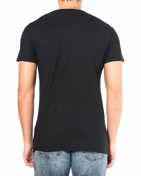 мужская футболка TOM REBL, сезон: зима 2014/15. Купить за 4700 руб.   Фото $i