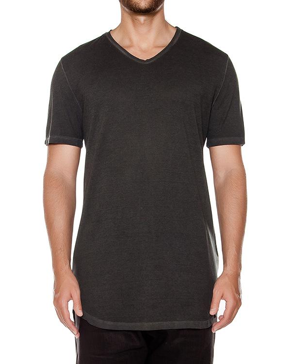 футболка  артикул TU0698-S22 марки TOM REBL купить за 5900 руб.
