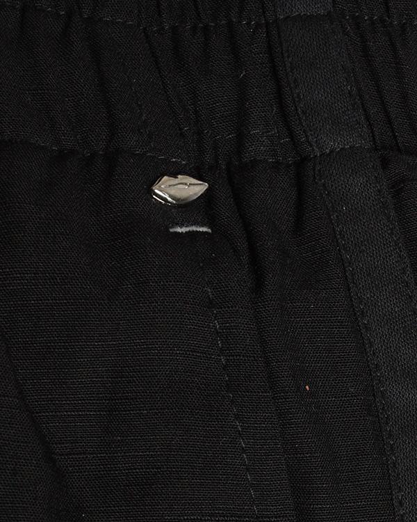 мужская шорты TOM REBL, сезон: лето 2013. Купить за 7900 руб. | Фото $i