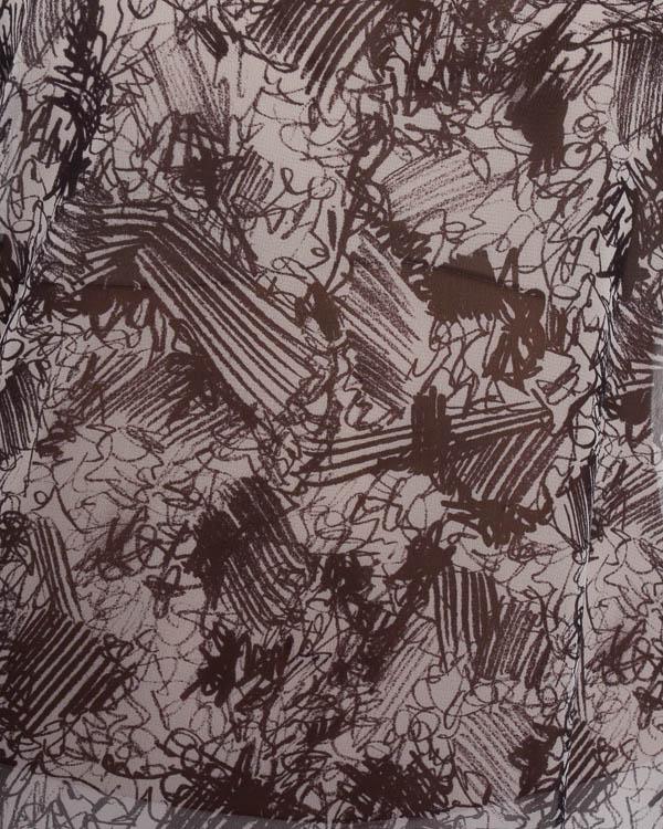женская топ Silent Damir Doma, сезон: лето 2015. Купить за 2600 руб. | Фото $i