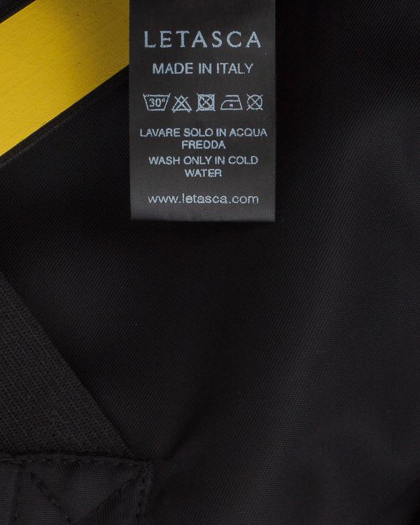 мужская бомбер Letasca, сезон: зима 2017/18. Купить за 22500 руб. | Фото $i