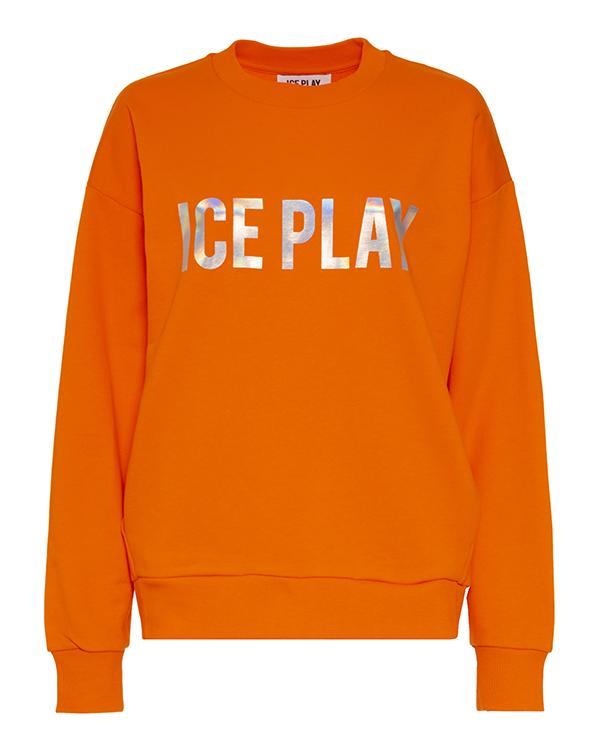 Ice Play с логотипом бренда  артикул  марки Ice Play купить за 8800 руб.