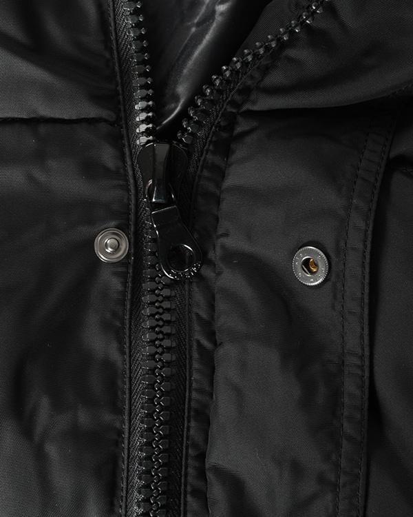 мужская пуховик DUVETICA, сезон: зима 2012/13. Купить за 16500 руб. | Фото $i