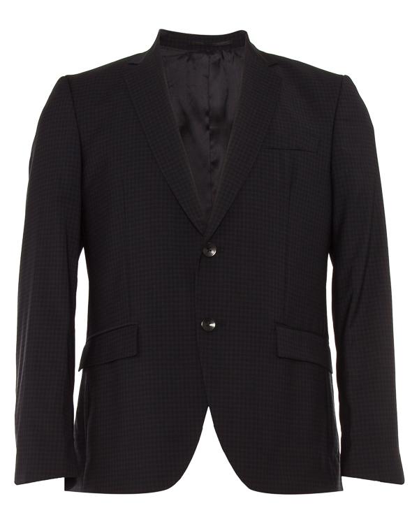 DONDUP из костюмной шерсти артикул  марки DONDUP купить за 11500 руб.