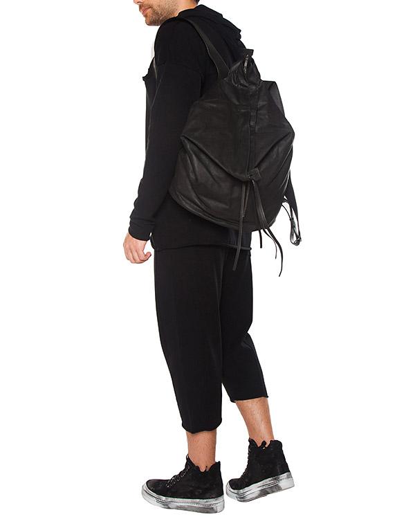 мужская брюки Isabel Benenato, сезон: лето 2017. Купить за 17500 руб. | Фото $i