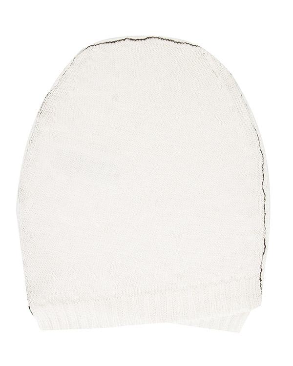 шапка  артикул UK24S17 марки Isabel Benenato купить за 8000 руб.