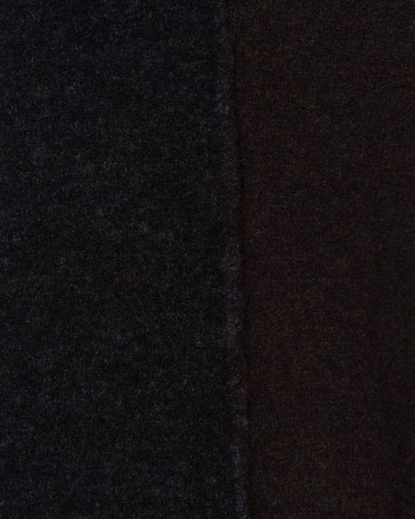 мужская джемпер Isabel Benenato, сезон: зима 2017/18. Купить за 13400 руб. | Фото $i