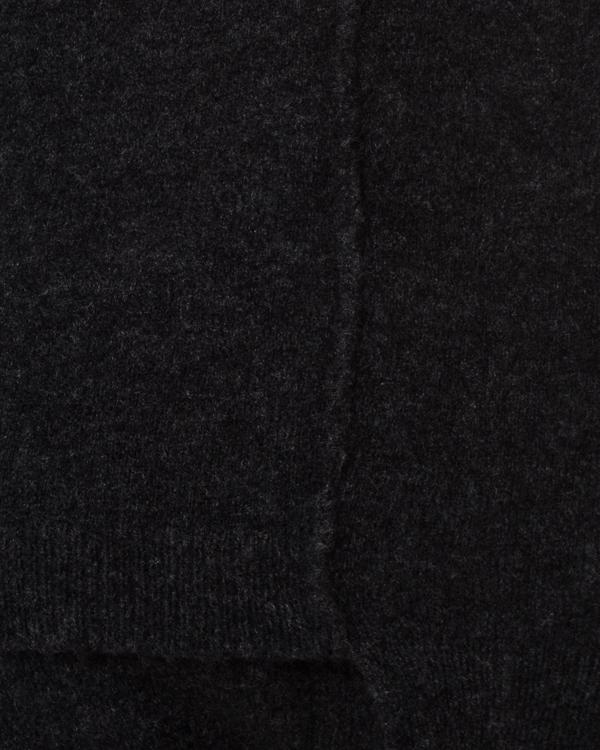 мужская джемпер Isabel Benenato, сезон: зима 2017/18. Купить за 18700 руб. | Фото $i