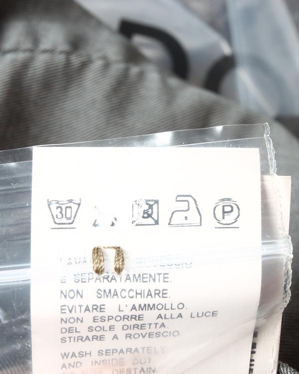 мужская брюки DONDUP, сезон: лето 2015. Купить за 8900 руб.   Фото $i