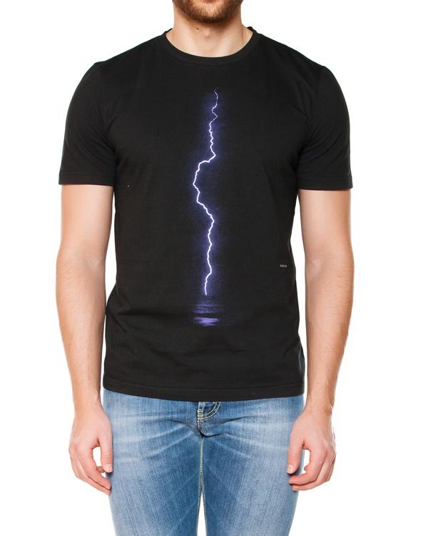 мужская футболка DONDUP, сезон: лето 2015. Купить за 3600 руб. | Фото $i