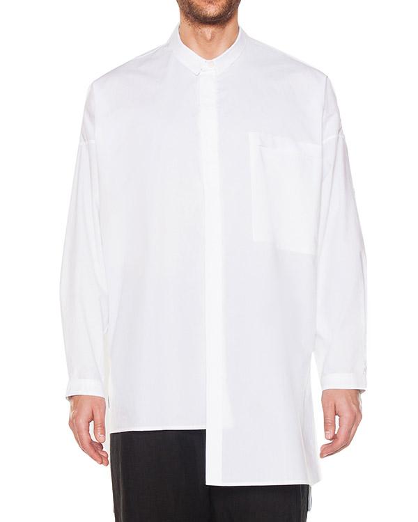 рубашка  артикул UW41S17 марки Isabel Benenato купить за 15300 руб.