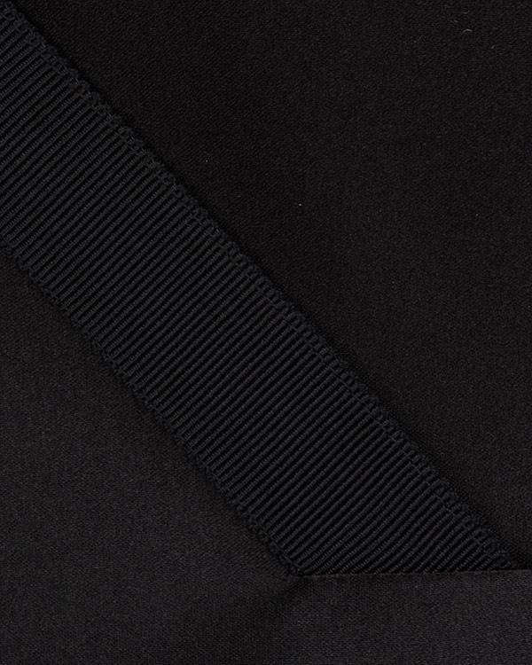 женская жилет Graviteight, сезон: лето 2016. Купить за 43800 руб. | Фото $i