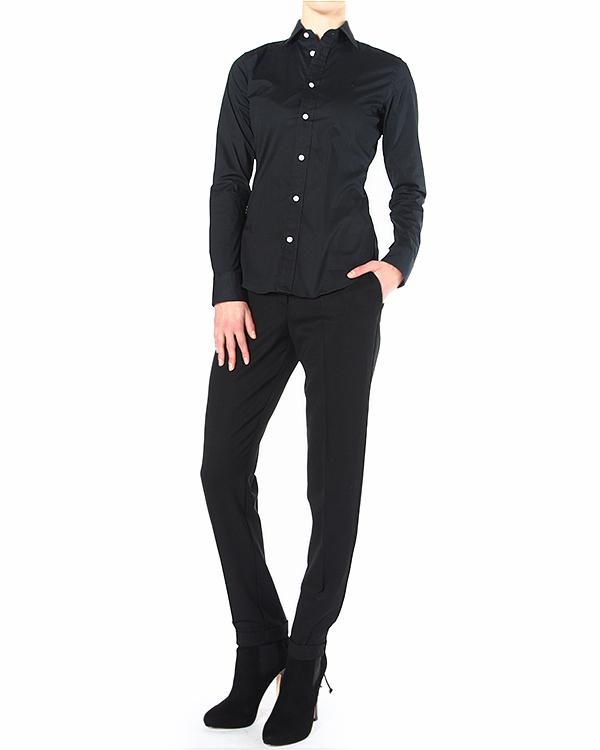 женская рубашка Polo by Ralph Lauren, сезон: зима 2014/15. Купить за 3000 руб. | Фото $i
