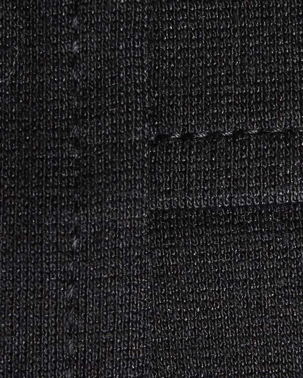женская брюки Polo by Ralph Lauren, сезон: зима 2014/15. Купить за 3500 руб. | Фото $i