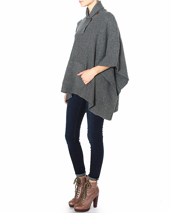 женская джемпер Polo by Ralph Lauren, сезон: зима 2014/15. Купить за 11000 руб. | Фото $i