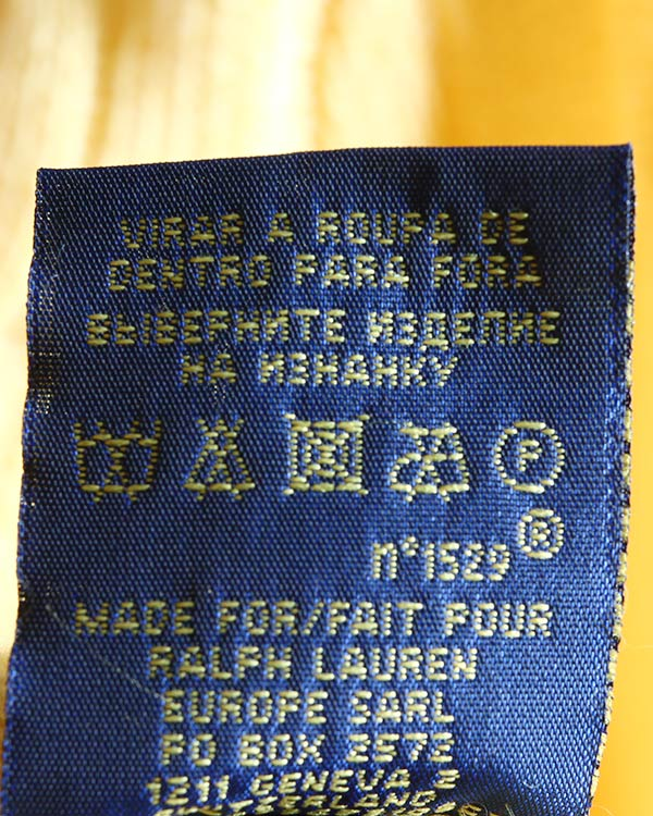 женская джемпер Polo by Ralph Lauren, сезон: зима 2014/15. Купить за 10500 руб. | Фото $i