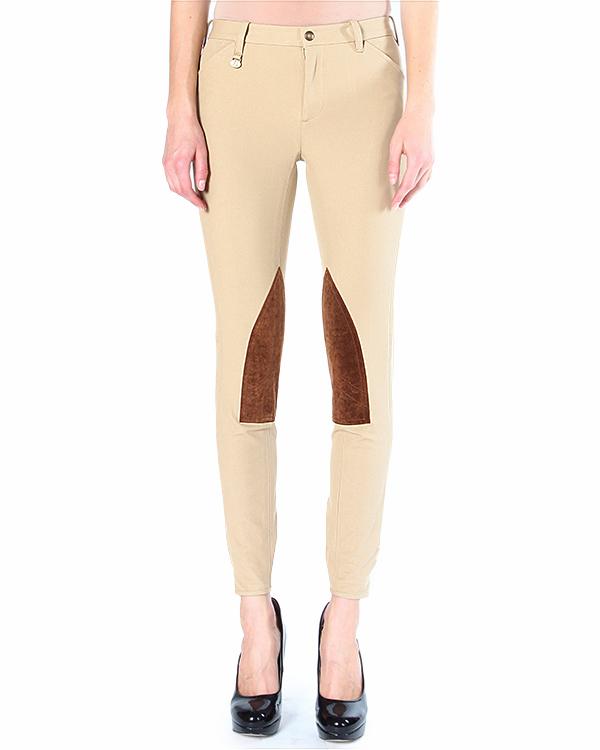 женская брюки Polo by Ralph Lauren, сезон: зима 2014/15. Купить за 7600 руб. | Фото $i