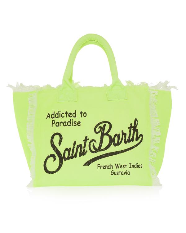 MC2 Saint Barth для пляжа из плотного хлопка с принтом артикул  марки MC2 Saint Barth купить за 6300 руб.