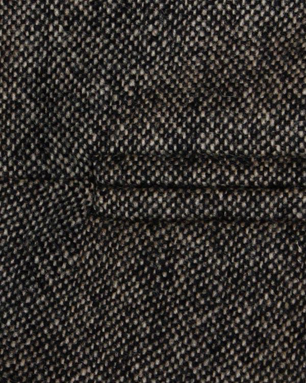 женская брюки Veronique Branquinho, сезон: зима 2013/14. Купить за 6600 руб. | Фото $i