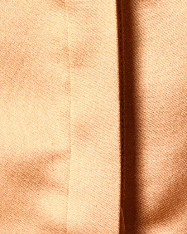 женская блуза Veronique Branquinho, сезон: зима 2013/14. Купить за 9300 руб. | Фото 3