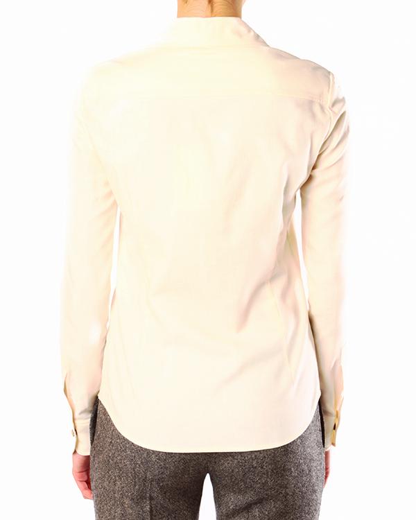 женская блуза Veronique Branquinho, сезон: зима 2013/14. Купить за 7700 руб. | Фото $i