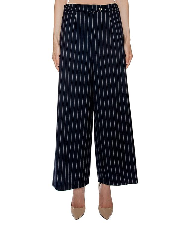 женская брюки VIVETTA, сезон: лето 2016. Купить за 10500 руб. | Фото $i