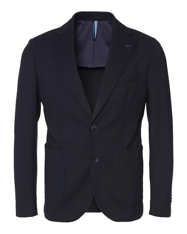 Harmont & Blaine из плотного эластичного текстиля артикул  марки Harmont & Blaine купить за 23500 руб.