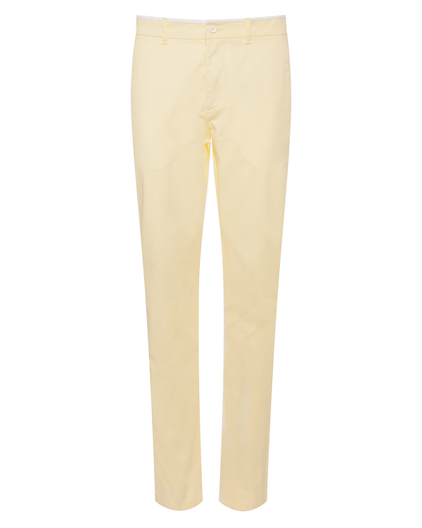 брюки  артикул W03235 марки Harmont & Blaine купить за 15200 руб.