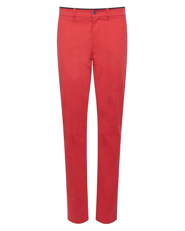брюки  артикул W03235 марки Harmont & Blaine купить за 7600 руб.