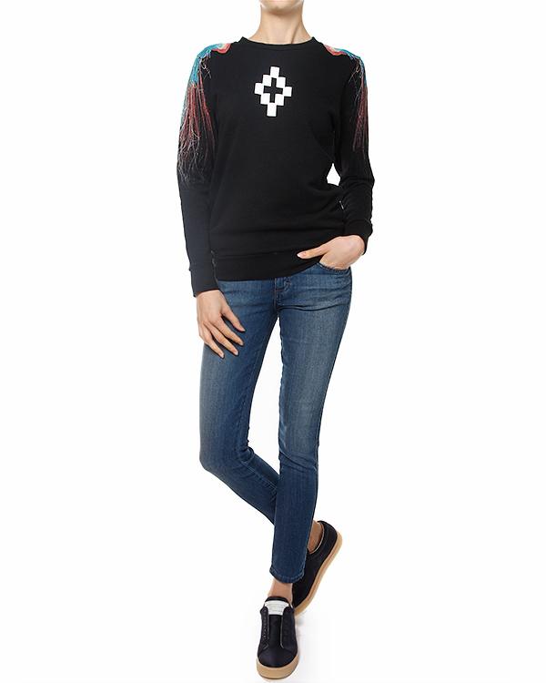 женская джинсы Siwy, сезон: лето 2014. Купить за 8300 руб. | Фото $i