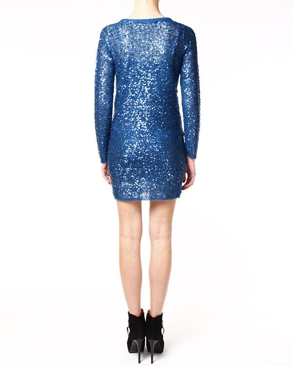женская платье Beayukmui, сезон: зима 2013/14. Купить за 6100 руб.   Фото $i