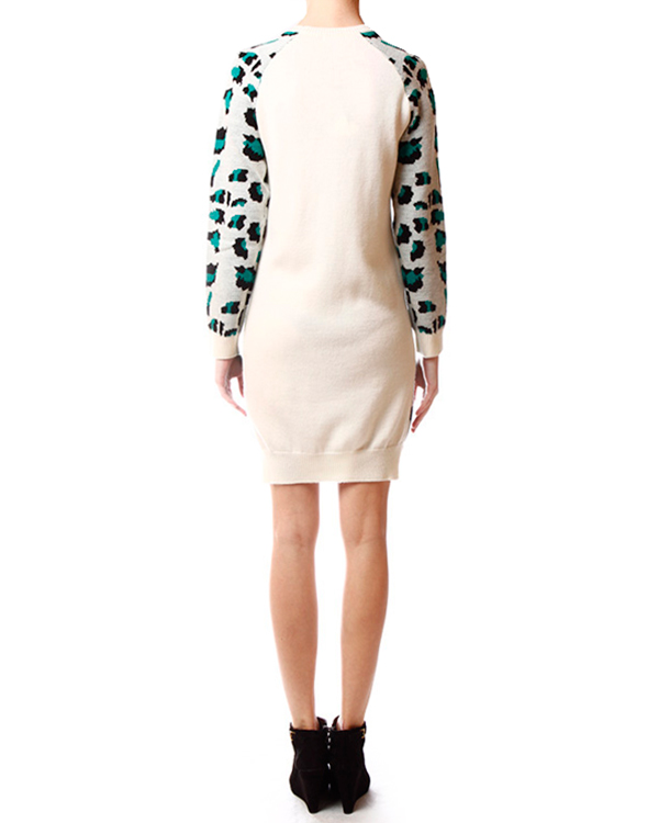 женская платье Beayukmui, сезон: зима 2013/14. Купить за 5500 руб. | Фото $i