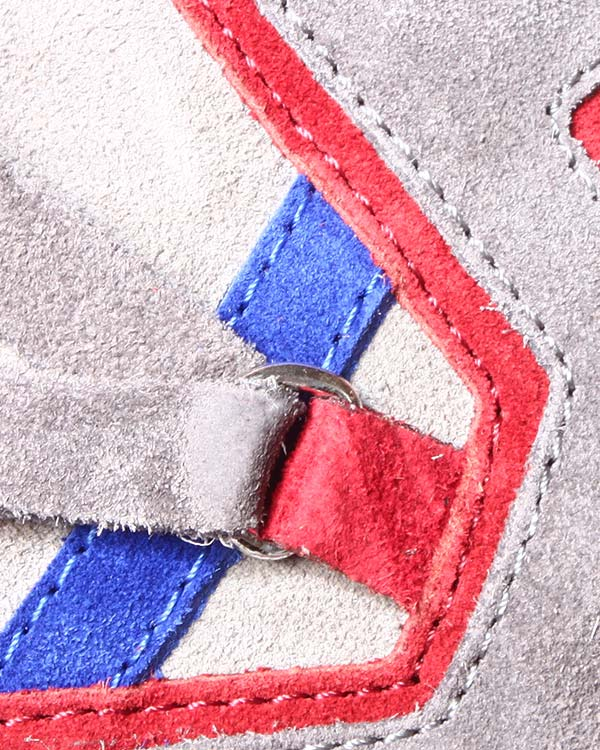 женская кроссовки DSQUARED, сезон: зима 2014/15. Купить за 24200 руб.   Фото $i