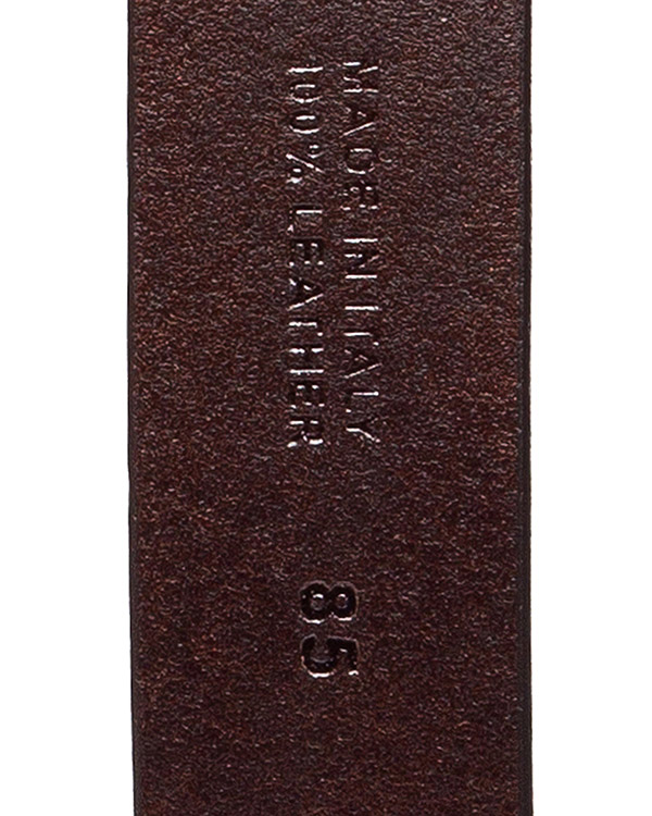 аксессуары ремень DSQUARED, сезон: зима 2015/16. Купить за 3700 руб. | Фото $i