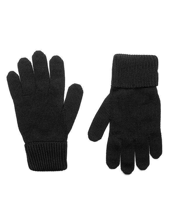 аксессуары перчатки DSQUARED2, сезон: зима 2016/17. Купить за 3500 руб. | Фото $i