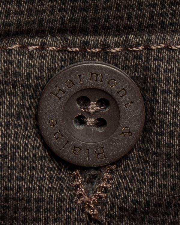 мужская брюки Harmont & Blaine, сезон: зима 2016/17. Купить за 7600 руб. | Фото $i