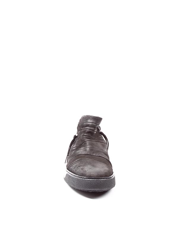 мужская кеды Bruno Bordese, сезон: зима 2013/14. Купить за 8600 руб. | Фото $i