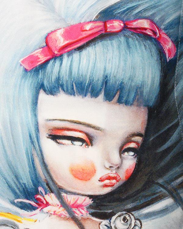 женская платье MRZ, сезон: лето 2015. Купить за 20600 руб. | Фото $i
