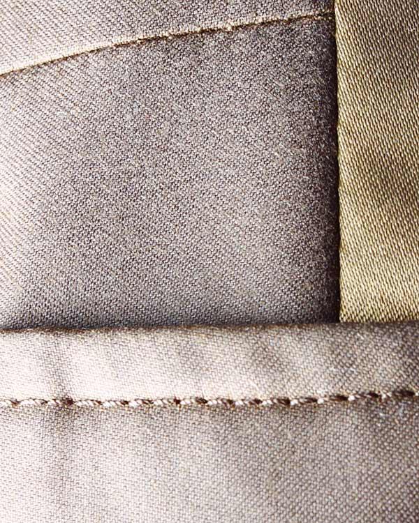 женская парка Surface To Air, сезон: зима 2013/14. Купить за 13500 руб. | Фото $i