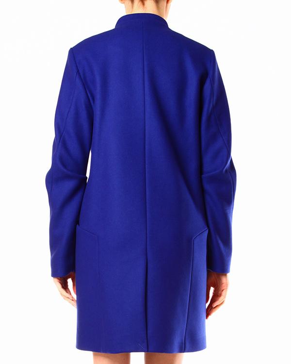 женская пальто Surface To Air, сезон: зима 2013/14. Купить за 11700 руб. | Фото $i