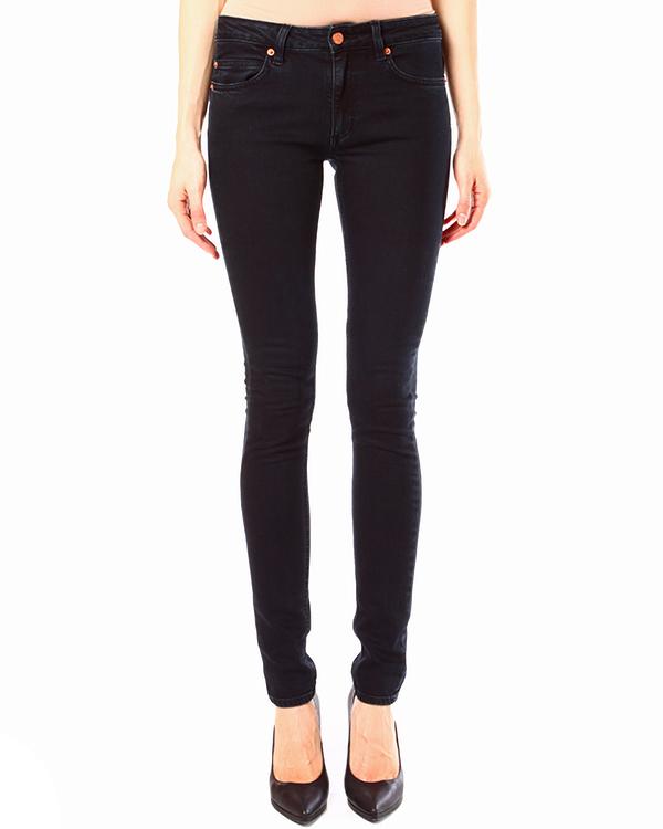 женская джинсы Surface To Air, сезон: зима 2013/14. Купить за 5100 руб. | Фото $i