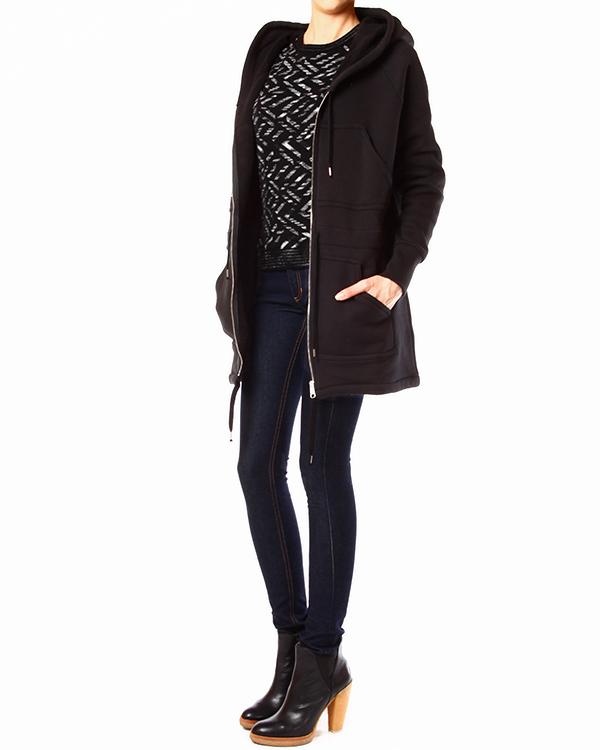 женская джемпер Surface To Air, сезон: зима 2013/14. Купить за 4500 руб. | Фото $i