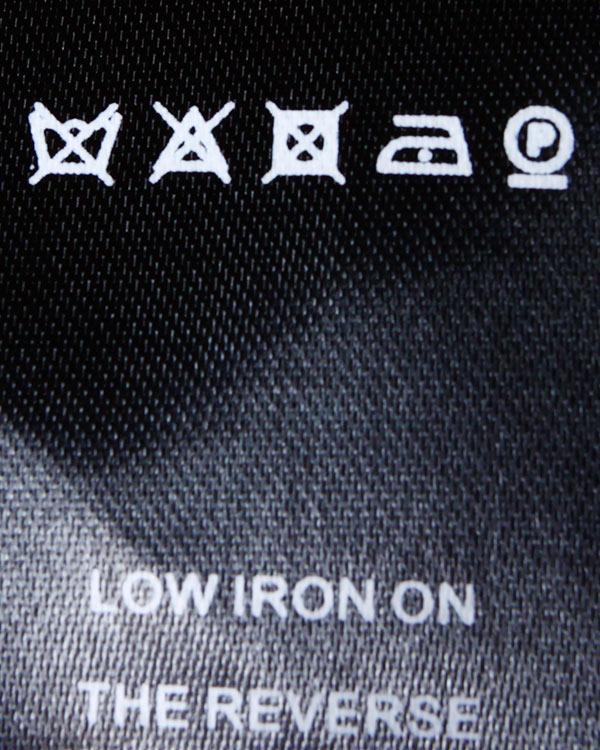 женская куртка Surface To Air, сезон: зима 2013/14. Купить за 11700 руб. | Фото $i