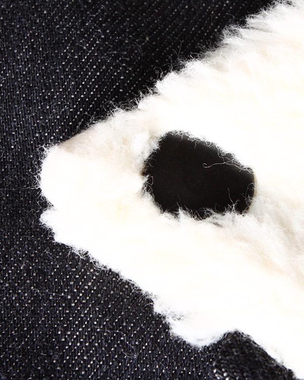женская жакет Surface To Air, сезон: зима 2013/14. Купить за 7200 руб.   Фото $i