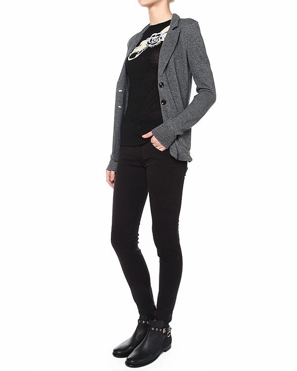 женская джинсы Cycle, сезон: зима 2013/14. Купить за 4400 руб. | Фото $i