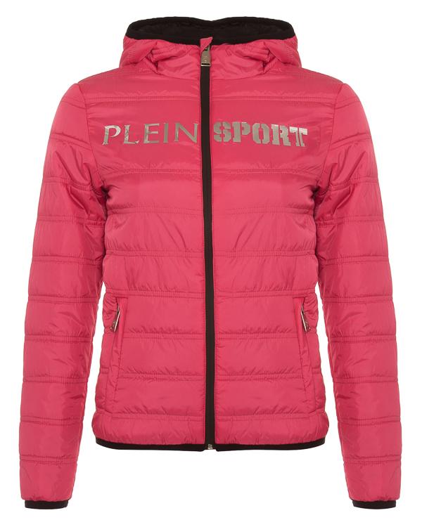 PHILIPP PLEIN sport с логотипом бренда артикул WRB0436 марки PHILIPP PLEIN sport купить за 31400 руб.