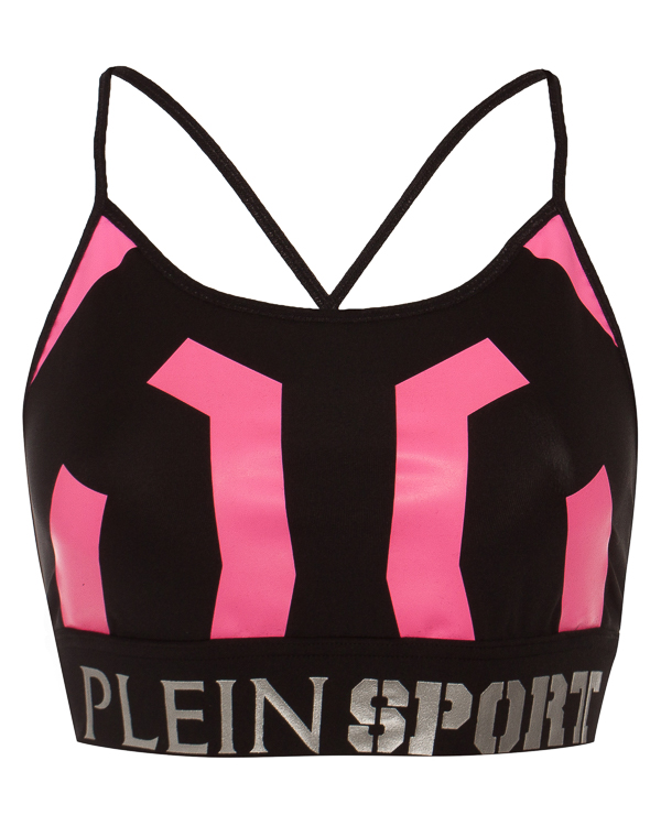 PHILIPP PLEIN sport  артикул WTX0049 марки PHILIPP PLEIN sport купить за 9900 руб.