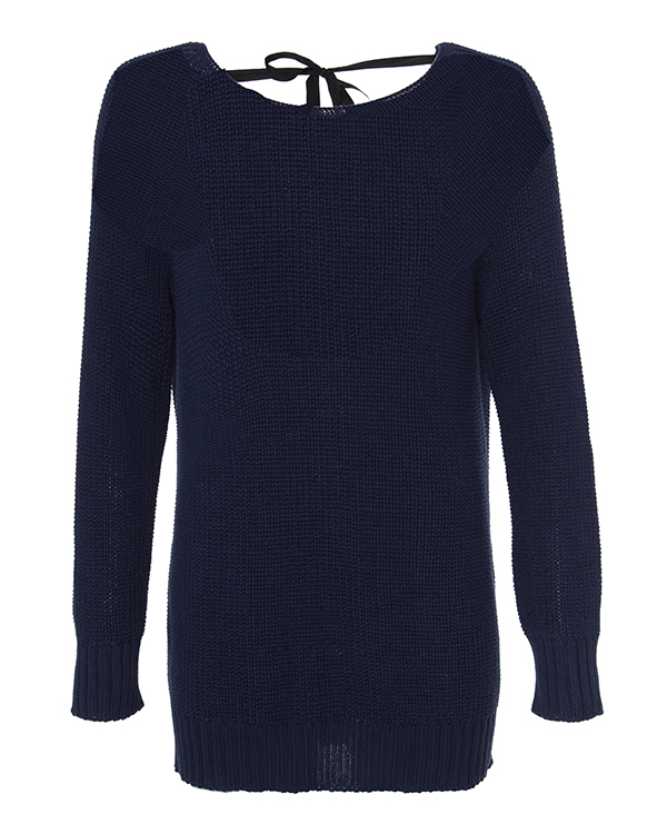 свитер  артикул Y7PC02 марки SEMI-COUTURE купить за 5800 руб.